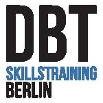 DBT-Skillstraining Berlin
